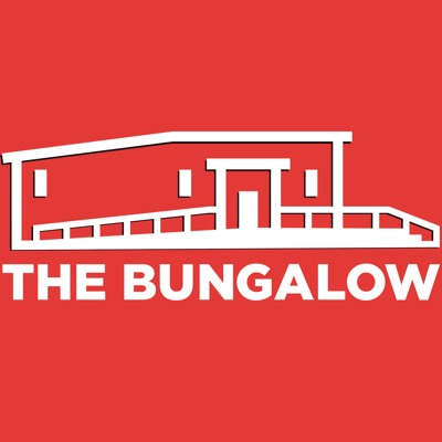 The Bungalow: The Business of Rooster Teeth:Gus Sorola