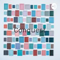 Conquest: A Colorado Stories Podcast podcast