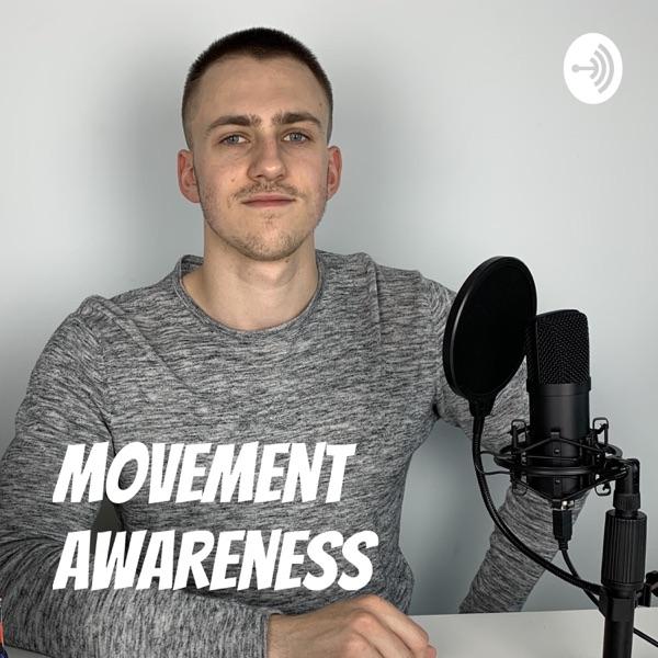 Movement Awareness - Adam Krygier