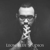 Leon Blue Studios podcast