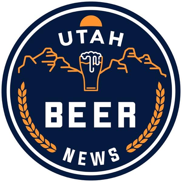 Utah Beer News