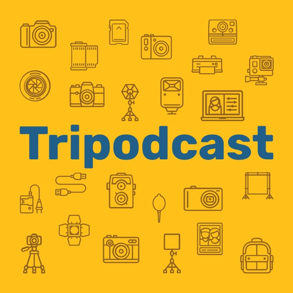 Tripodcast