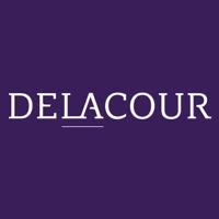 Lyt til erhvervsadvokaten - en advokat fra DELACOUR fortæller podcast