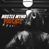 Hustle Mynd artwork