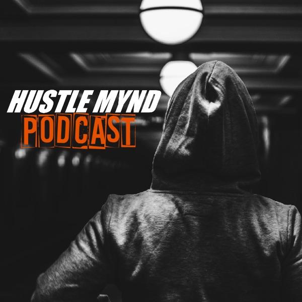 Hustle Mynd