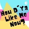 How D'Ya Like Me Now? artwork