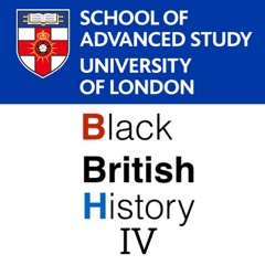 What's Happening in Black British History? IV