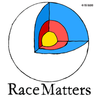 Race Matters podcast