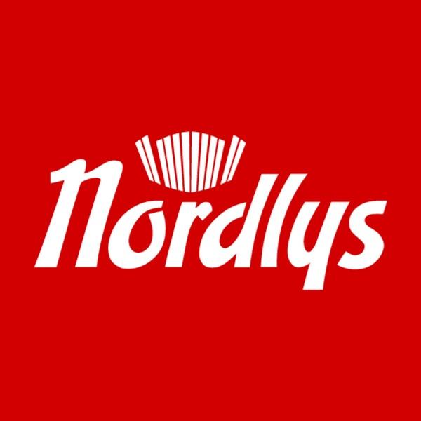 Nordnorsk debatt