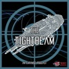 The Tightbeam: An Expanse Podcast artwork