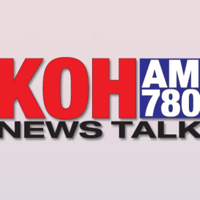 KOH Special News Reports podcast