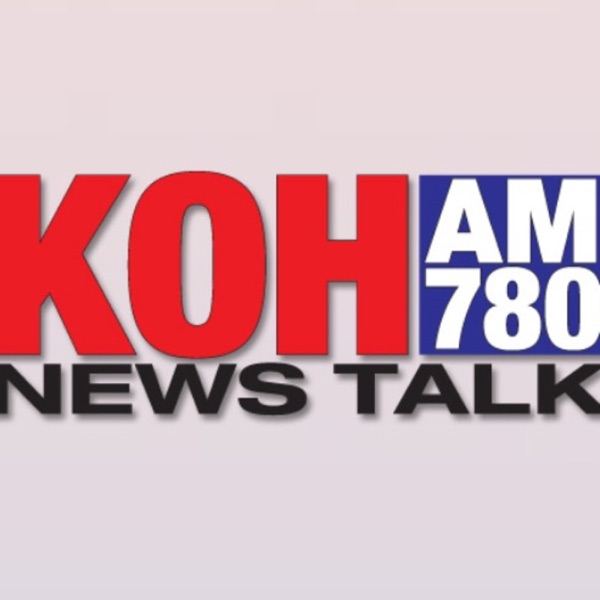 KOH Special News Reports