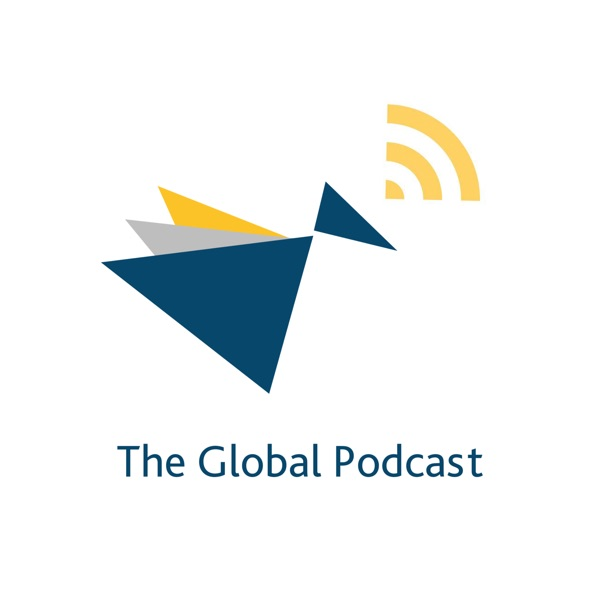 The Global Podcast
