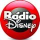 No Ritmo - Rádio Disney