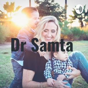 Dr Samta