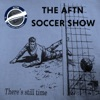 AFTN Soccer Show (Vancouver Whitecaps/MLS) artwork