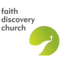 Faith Discovery Church - Online Media podcast