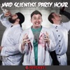 Mad Scientist Party Hour artwork