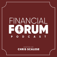 Financial Forum Podcast podcast