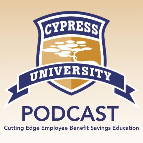 Cypress University