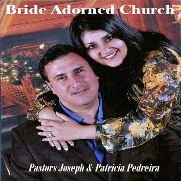Bride Adorned Church