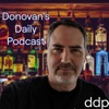 Don Does a Podcast artwork