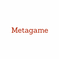 Metagame: A D&D Storytelling Podcast podcast
