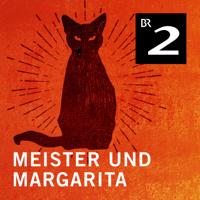 Meister und Margarita - Das Hörspiel podcast