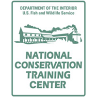 USFWS/NCTC Human Dimensions in Conservation podcast