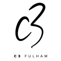 C3 Fulham podcast