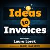 Ideas to Invoices artwork