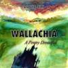 Wallachia artwork