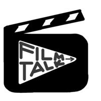 Film Talk podcast