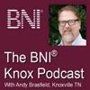 BNI® Knox Podcast artwork