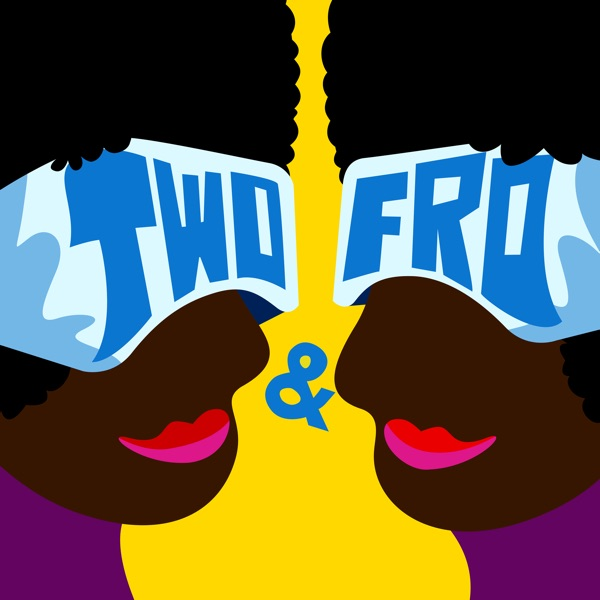 Two & Fro