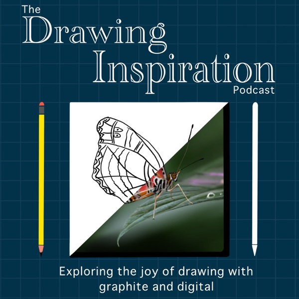 Drawing Inspiration
