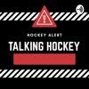 Talking Hockey artwork