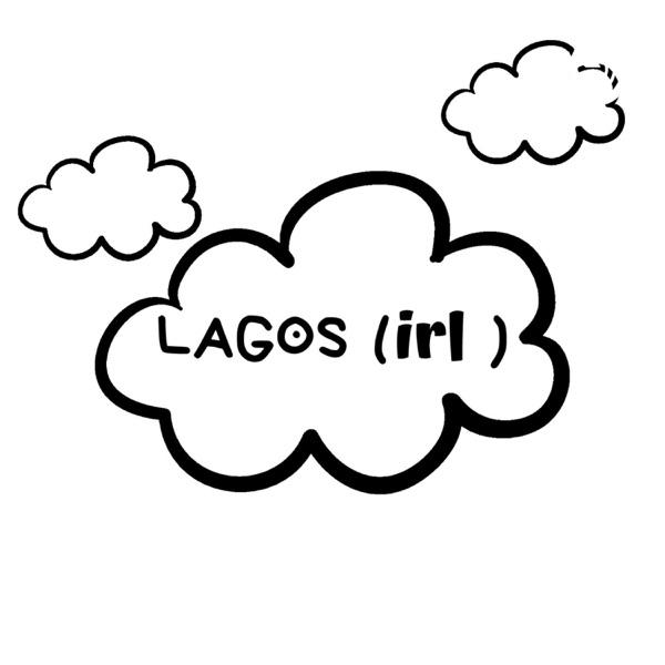 Lagos IRL