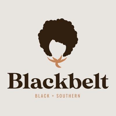 Blackbelt Voices