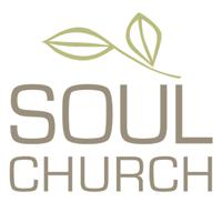 Soul Church podcast