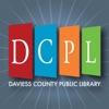 Daviess County Public Library artwork
