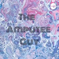 The     Amputee   Guy