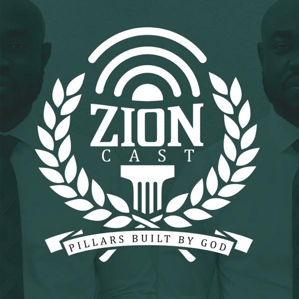 Zion Cast