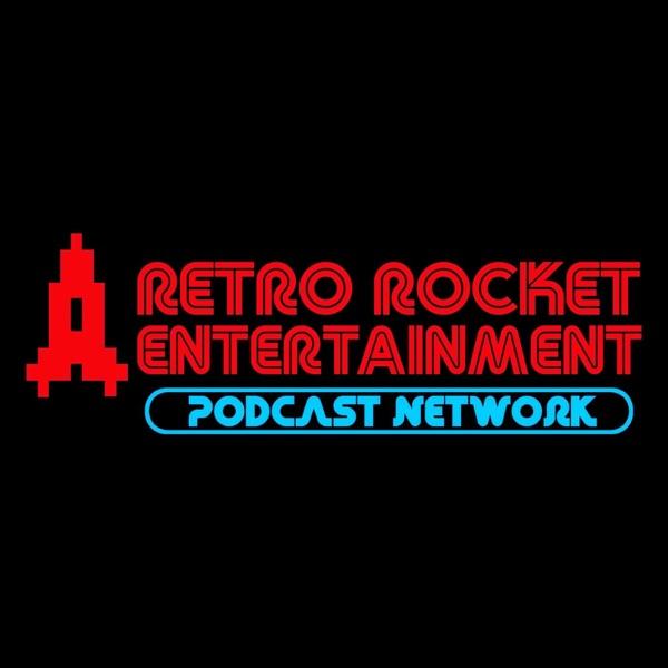 Retro Rocket Entertainment
