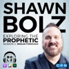 Exploring the Prophetic With Shawn Bolz artwork