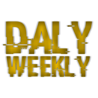 Daly Weekly podcast