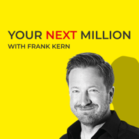 Your Next Million - Video Edition podcast