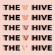 The V Hive
