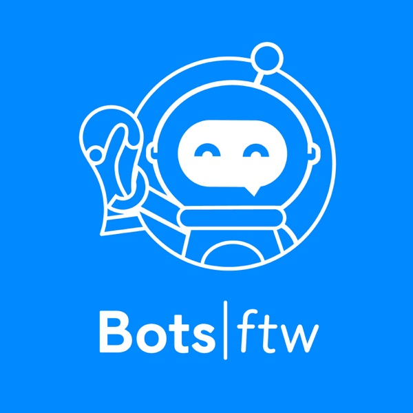 Botsftw (Bots for the Win) | Chatbots, Facebook Messenger, and Messenger Marketing