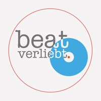 beatverliebt. podcast